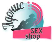 Основной логотип2